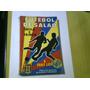 Livro Futebol De Salão Tática E Técnica Prof. Luiz Fernandes