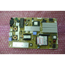 Placa Fonte Tv Led Samsung Un40d5500 Un46d5800 Bn44-00422b
