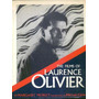 The Films Of Laurence Olivier - Margaret Morley