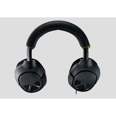 XO Four Xbox One Sem Fio