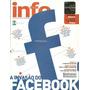 Revista Info N. 300 Fevereiro/2011
