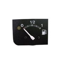 Indicador Combustivel Uno 1.5 89 A 93 Premio 85 A 92 W83315