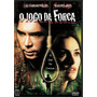 Dvd O Jogo Da Forca -lou Diamond Philips -original- Raridade