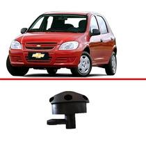 Brucutu Bico Ejetor Esguicho Dianteiro Gm Chevrolet Celta