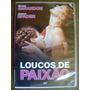 Dvd Loucos De Paixão Com Susan Sarandon