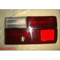 Gol Bx L 83 - 85 Lanterna Traseira Ld Polimatic Nova