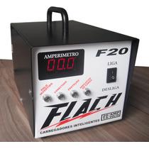 Fonte Carregador F20 Temos Também 10 15 30 40 50 60 80 Amper