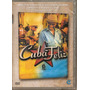 Dvd Cuba Feliz - Chicago Tribune - Novo***
