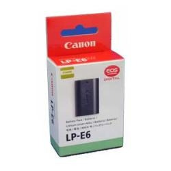 Carregador lc e6e bateria lp e6 canon 5d mark ii eos 60d for Canon 5d mark ii precio