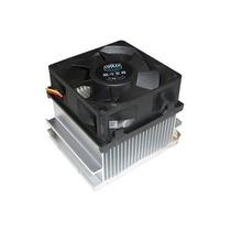 Cooler Master Intel Socket 478 P4 Celeron D725r