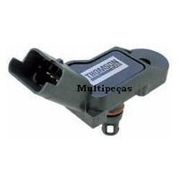 7192 Sensor Map Citroen C2/c3/c4/c5/c8 Peugeot 106/206/207