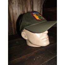 Boné, Feb, Segunda Guerra, Militar, Exercito Brasileiro