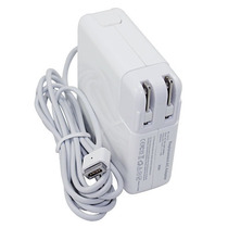 Fonte Carregador P/ Apple Mac Macbook Pro 13 16.5v 3.65a 60w