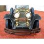 Rolls Royce Ano 1928 Radio Antigo