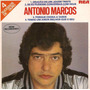 Compacto - Antonio Marcos - Ver O Video