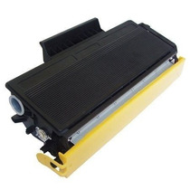 Cartucho De Toner Compativel Brother Tn-580 | Tn-650