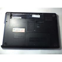 Chassi Base Para Notebook Hp G42 - 440br