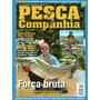 Pesca & Companhia 199 * Jul/11