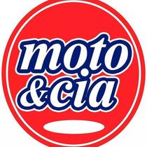 Honda Shadow 750 2008 - Moto & Cia