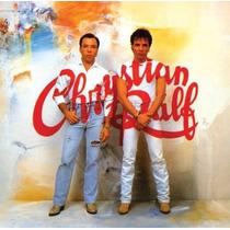 Cd / Chrystian E Ralf (1993) Louco Por Ela