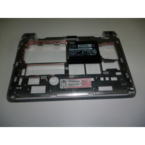 Chassi Base Do Netbook Hp Pavilion Dm1-3250br