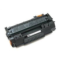 Cartucho Toner Hp Q5949a | 49a | 1160 | 1320 |1320n | 3390