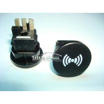 Interruptor Inibidor Alarme Fiat Todos Tipo Tempra Palio