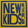 New Kids On The Block Maxi Single De Vinil Games - 1990