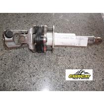 Articulação Da Caixa De Direção - Ford Taurus Lx 95 V6