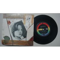 Disco Compacto Simples - Luis Miguel - 1982