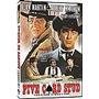 Dvd Filme - Pôquer De Sangue