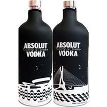Absolut Vodka Carnaval - Skin ( Sp Ou Rj)
