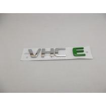 Emblema Vhc-e Celta Corsa Classic