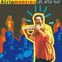 Airto Moreira - Life After That (lacrado)