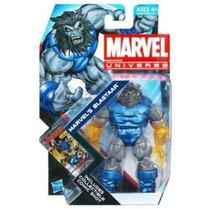 Blastaar Variant - Marvel Universe - Hasbro