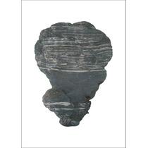 Pedra Rocha Natural Para Aquários/terrários