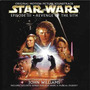 Dvd - Guerra Nas Estrelas - Uma Viagem Musical - ( Star Wars