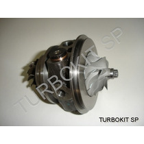 Conjunto Rotativo L200 3.2 Triton Hpe P/n 49135-02910