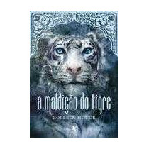 Serie: A Maldição Do Tigre