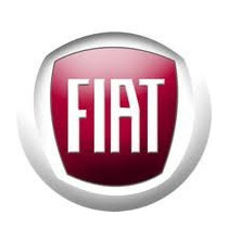 Jogo Aneis Motor Fiat Uno 1.5 Mille 1.0