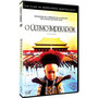 O Ultimo Imperador Dvd Pu Yi China Mao Tse Tung