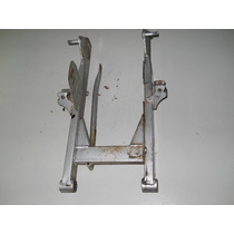 Quadro Elastico Sundonw Hunter 90 Cc E 100 Cc