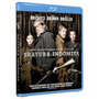 Blu-ray Bravura Indomita - Jeff Bridges, Matt Damon