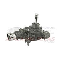 Bomba Agua Motor Iveco Daily 35-10 / 49-12 /59-12