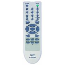 Controle Remoto Tv Televisor Lg 6710v00090h Varios Modelos