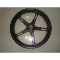 Roda Dianteira Cb 300 S/ Abs - Original