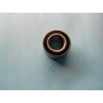 Rolamento Roda Dianteira Fiat 147, Uno, Fiorino Ate 85