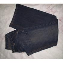 Calça Jeans Damyller Tamanho 38