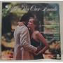 Lp - (082) - Coletâneas - Música Para Ouvir Amando