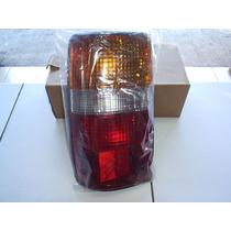 Lanterna Traseira Hilux 92 93 94 95 96 97 98 99 00 4x4
